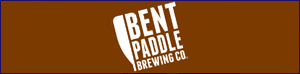 Bent Paddle Brewing Company