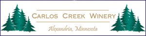 Carlos Creek Winery