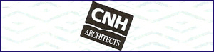 CNH Architects