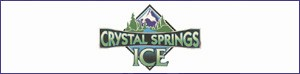 Crystal Springs Ice