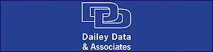 Dailey Data & Associates