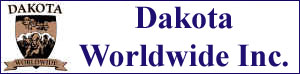 Dakota Worldwide Inc.