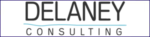 Delaney Consulting