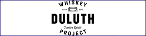 Duluth Whiskey Project