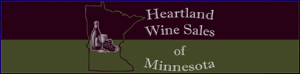 Heartland Wine Sales of Minnesota