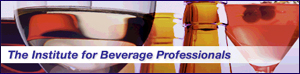 Institute for Beverage Professionals