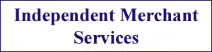 Independent Merchant Services