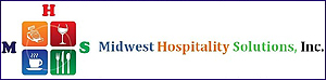 Midwest Hospitality Solutions