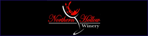 Northern Hollow Winery