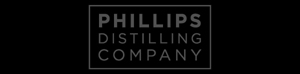 Phillips Wine and Spirits