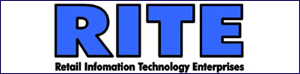 Retail Information Technology Enterprises (RITE)