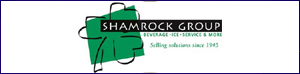 The Shamrock Group