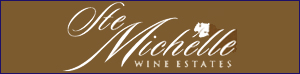 Ste. Michelle Wine & Estates