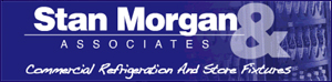 Stan Morgan & Associates