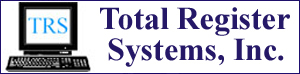 Total Register Systems, Inc.
