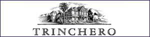 Trinchero Family Estates Wines