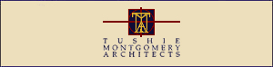 Tushie Montgomery Architects